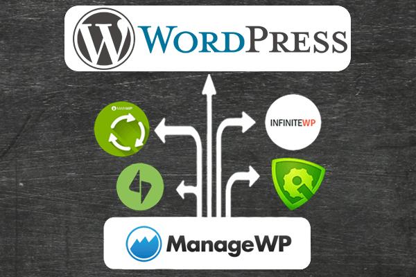 managewp-alternatives-1