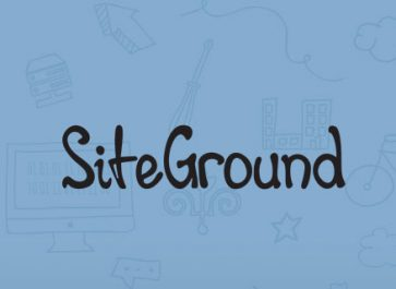 SiteGround Review – Is It the Right Host for Your WordPress Site?