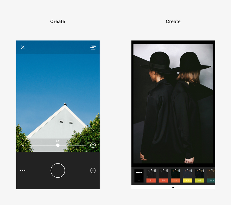 14 Mobile Photography Apps to Try
