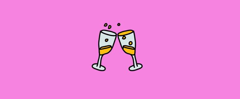 20 Stunning WordPress Wedding Themes for 2018