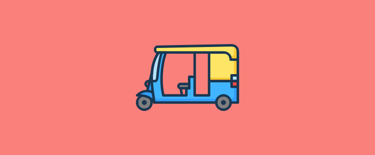 20 Adventurous WordPress Travel Blog Themes for 2019