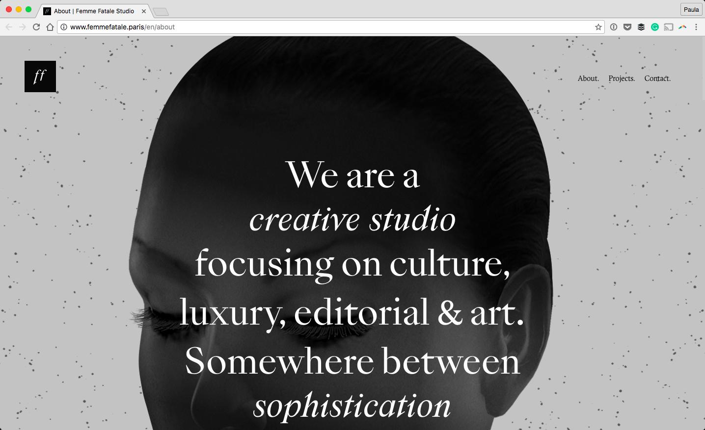 about-femme-fatale-studio-2016-09-30-21-37-16