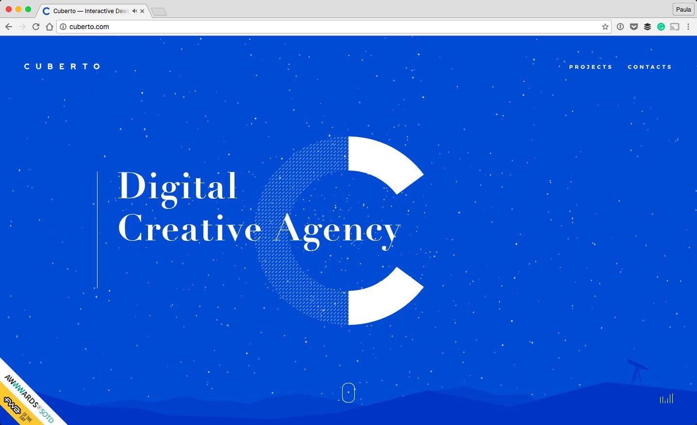 cuberto-interactive-design-studio-%f0%9f%94%8a-2016-09-30-22-57-52