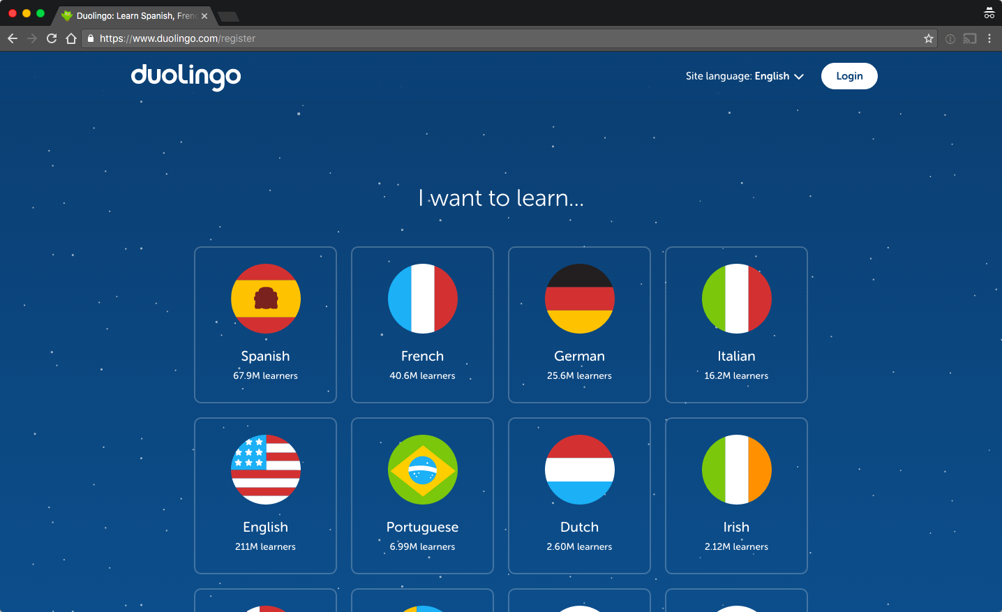 duolingo-learn-spanish-french-and-other-languages-for-free-2016-10-02-02-52-25