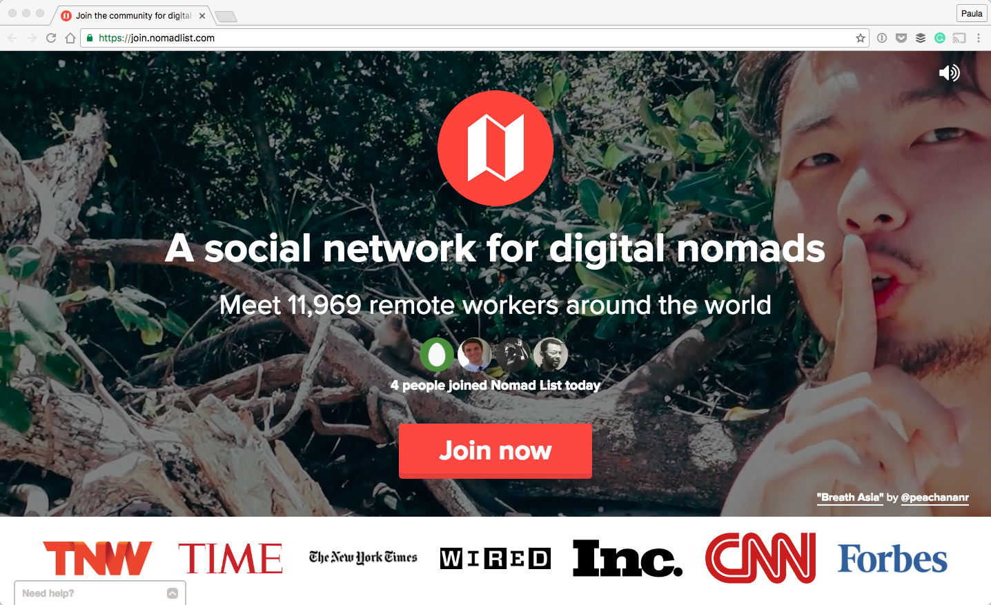 join-the-community-for-digital-nomads-2016-10-02-02-49-00