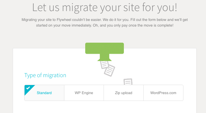 managed-hosting-site-migrations