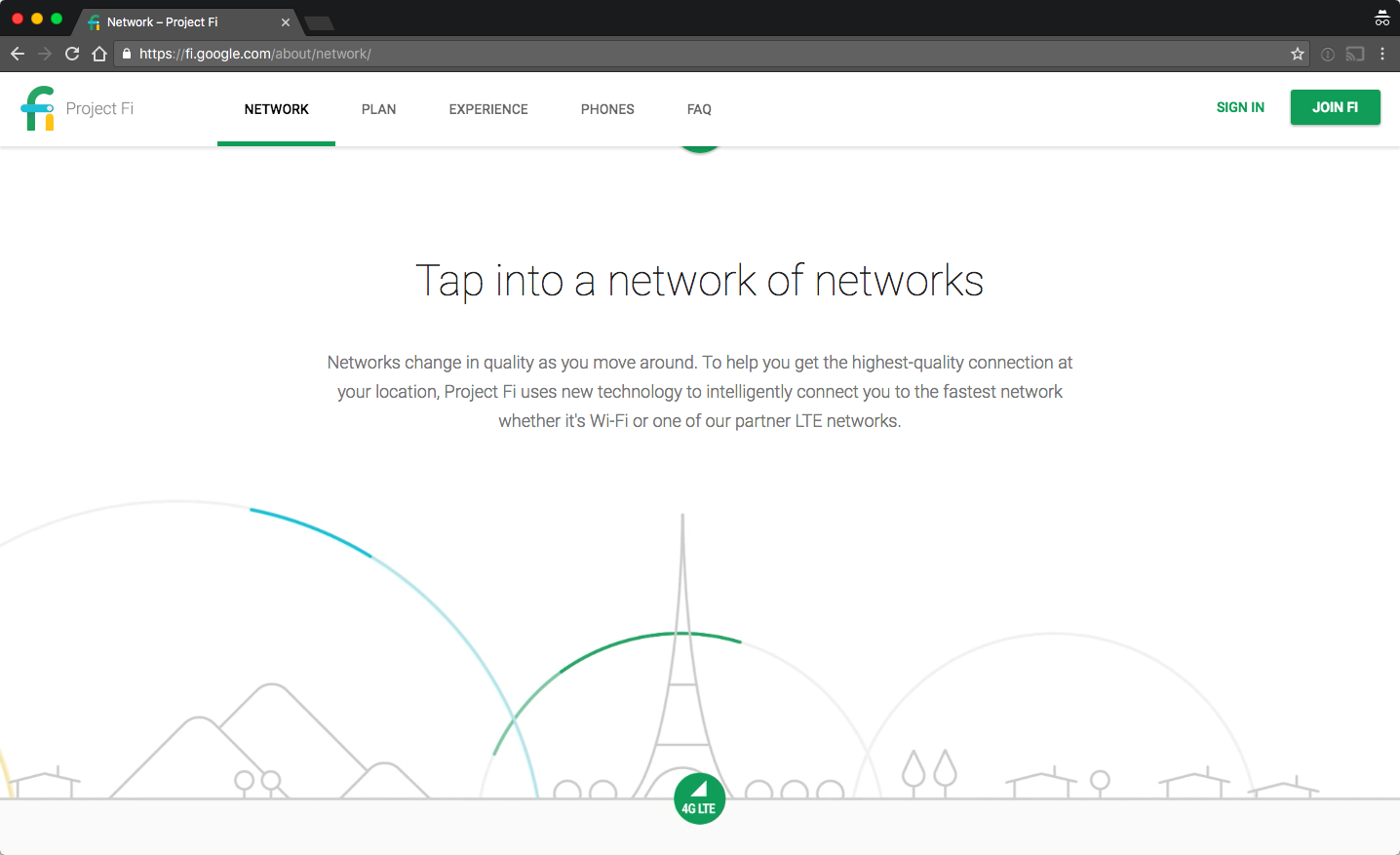 network-project-fi-2016-10-02-02-47-09