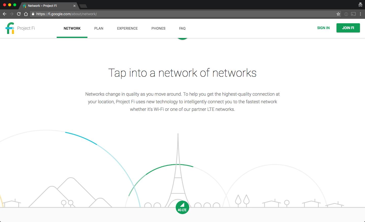 network-project-fi-2016-10-02-02-47-09