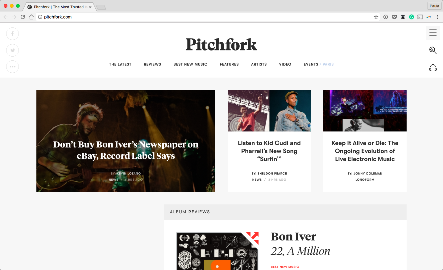pitchfork-the-most-trusted-voice-in-music-2016-09-30-22-25-22