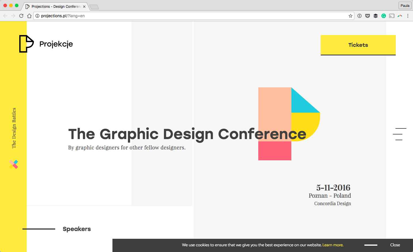 projections-design-conference-poznan-poland-2016-09-30-21-28-00
