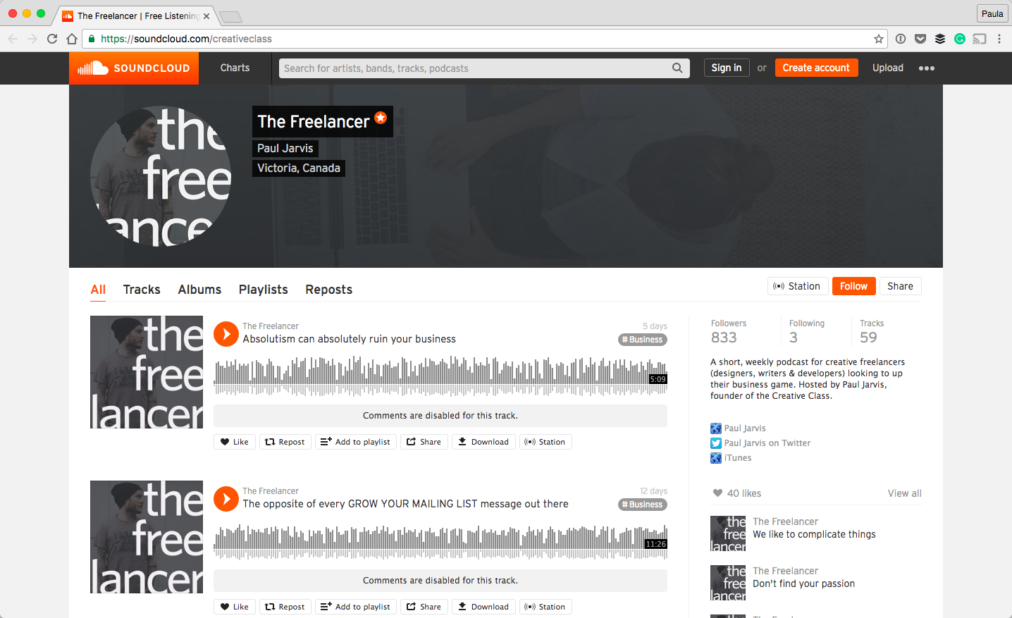 the-freelancer-free-listening-on-soundcloud-2016-10-02-02-47-20