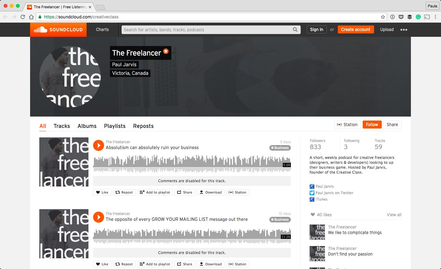 the-freelancer-free-listening-on-soundcloud-2016-10-02-02-47-20