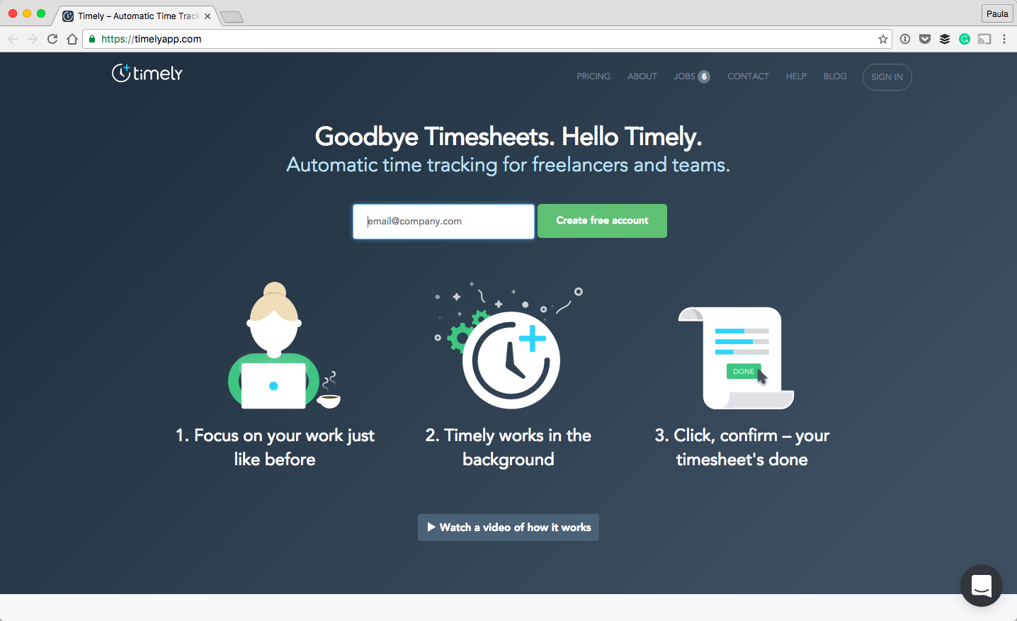 timely-automatic-time-tracking-for-freelancers-and-teams-2016-10-02-02-44-41