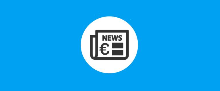 30 Newsworthy Magazine WordPress Themes for Blogs & Magazines