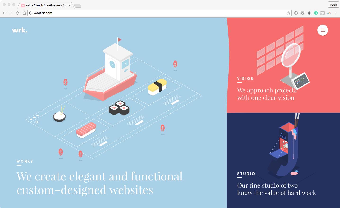 wrk-french-creative-web-studio-2016-09-30-21-25-01
