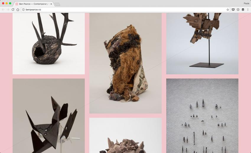ben-pearce-contemporary-sculpture-artist-from-new-zealand-2016-11-27-14-02-48