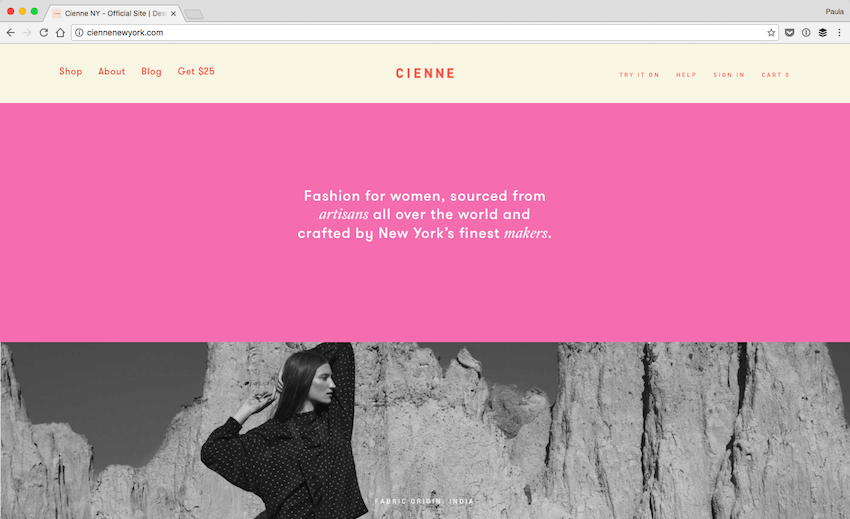 cienne-ny-official-site-designer-womens-clothing-2016-11-27-15-58-58