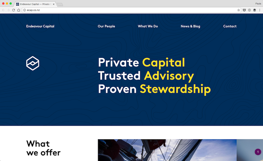 endeavour-capital-private-capital-trusted-advisory-proven-stewardship-2016-11-27-17-18-27