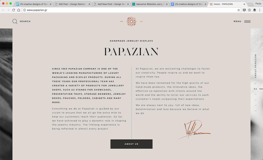 home-papazian-2016-11-27-15-25-19
