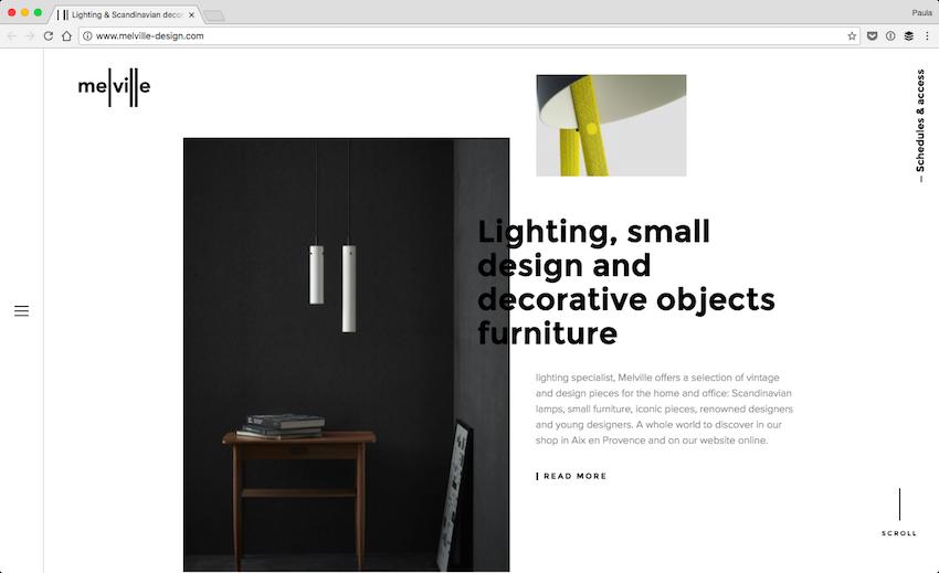 lighting-scandinavian-decor-designer-lamps-floor-lamps-furniture-aix-en-provence-2016-11-27-13-54-40