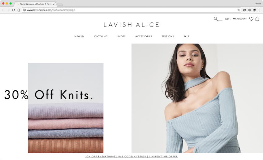 shop-womens-clothes-fashion-online-lavish-alice-2016-11-27-17-36-54