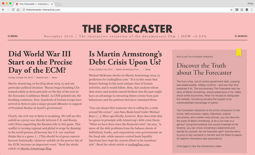 the-forecaster-interactive-the-interactive-extension-of-the-documentary-film-2016-11-27-15-33-36