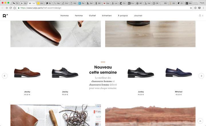 vente-de-chaussures-hommes-et-femmes-2016-10-28-10-45-58