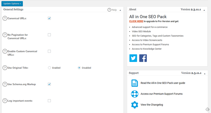 all-in-one-seo-pack-general-settings