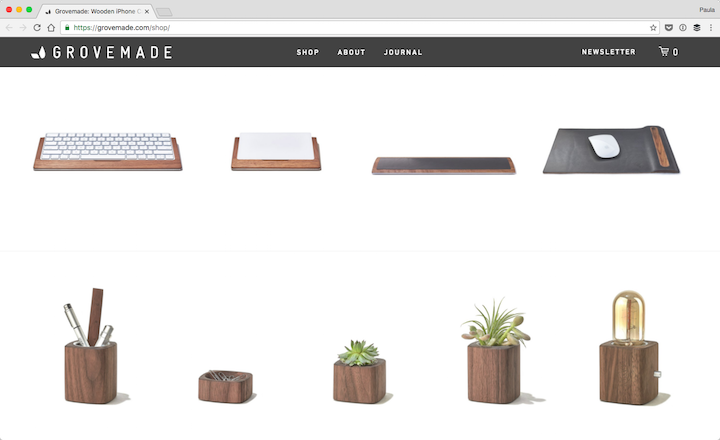grovemade-built-with-wordpress