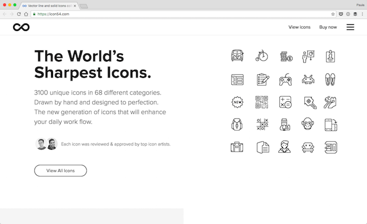 icon-54-built-with-wordpress