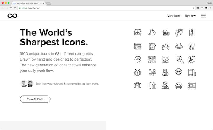 icon-54-built-with-wordpress