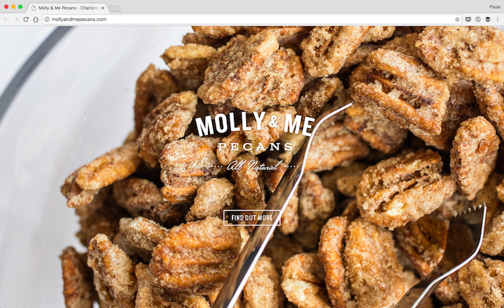 molly-me-pecans-built-with-wordpress