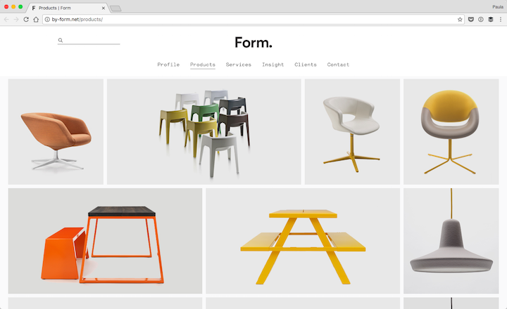 form-built-with-wordpress