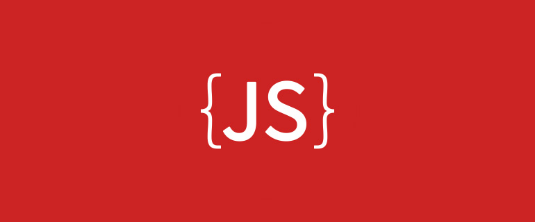 15 Top Free JavaScript Libraries and Plugins for Web Developers