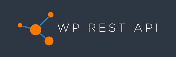 Rest API - WordPress and JavaScript