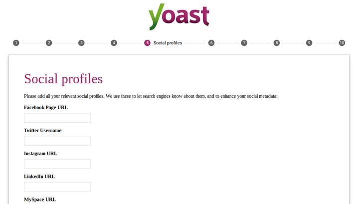 social-yoast-seo