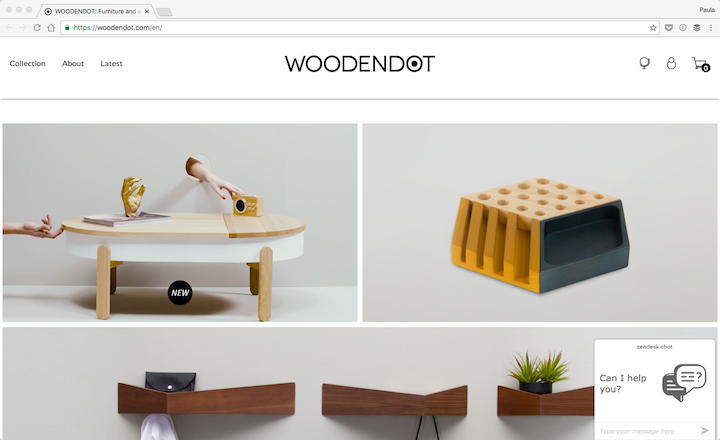 wooden-dot-built-with-wordpress