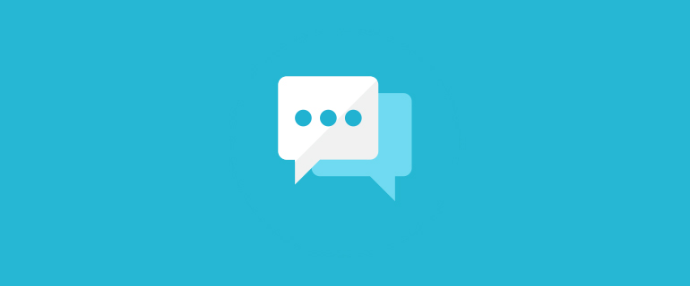 9 Messaging Apps for Alternative Ways to Chat