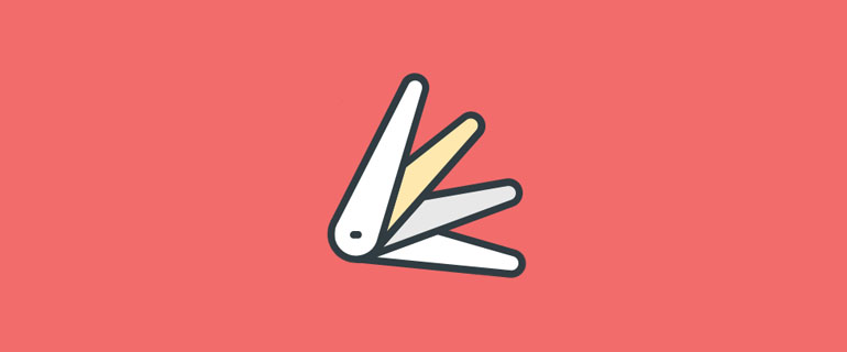 15 Best Multi Purpose WordPress Themes for 2019