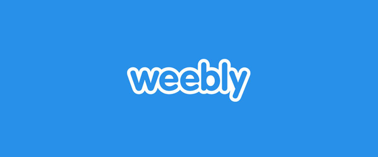 15+ Best Examples Of Websites Built With Weebly