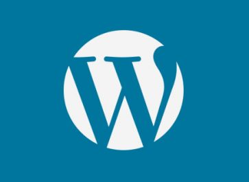 14 Fantastic website you didn't know were built with WordPress