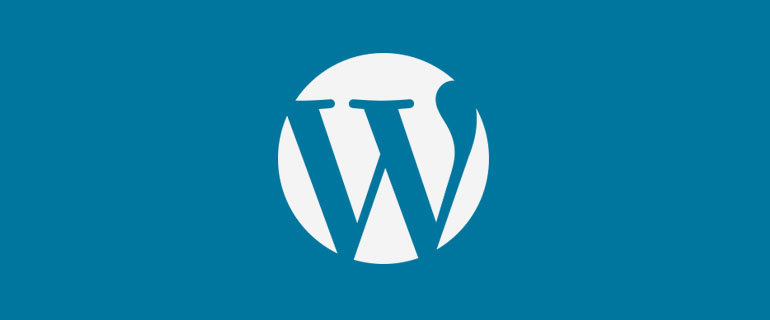 14 Fantastic Websites You Didn't Know Were Built with WordPress