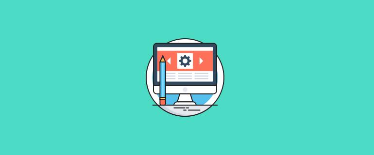 Image result for Create posts on Free Blogging Platform