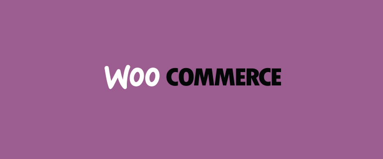 15 Best WooCommerce Plugins to Spike Sales with Design in Mind