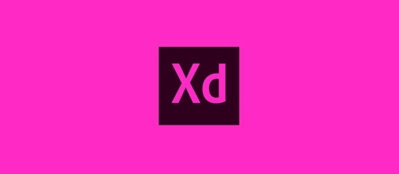 22 Incredible Adobe XD Freebies For UI Designers