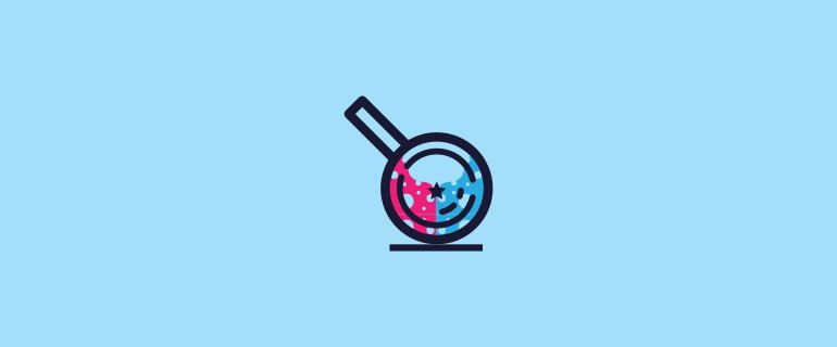 A Deeper Look Into WordPress; The Loop.