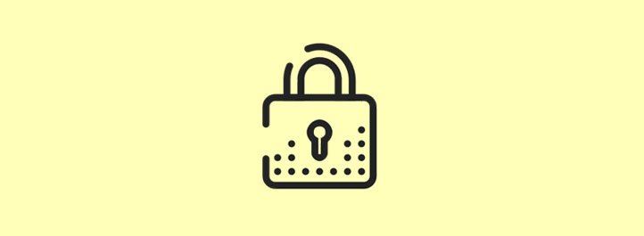 14 Ways to Secure Your WordPress Site – Step by Step