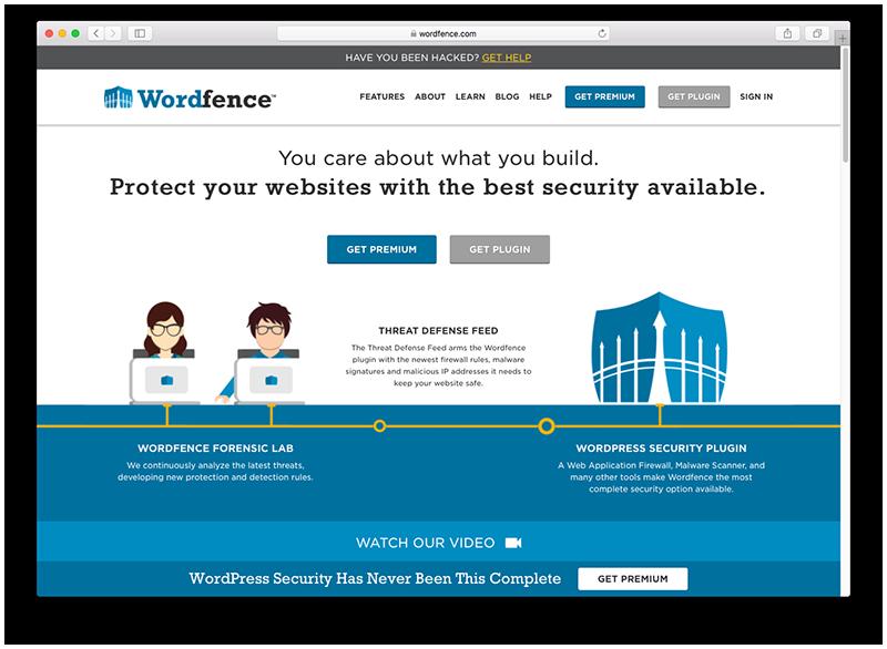 WordPress Security - 14 Ways to Secure Your WordPress Site (2019)