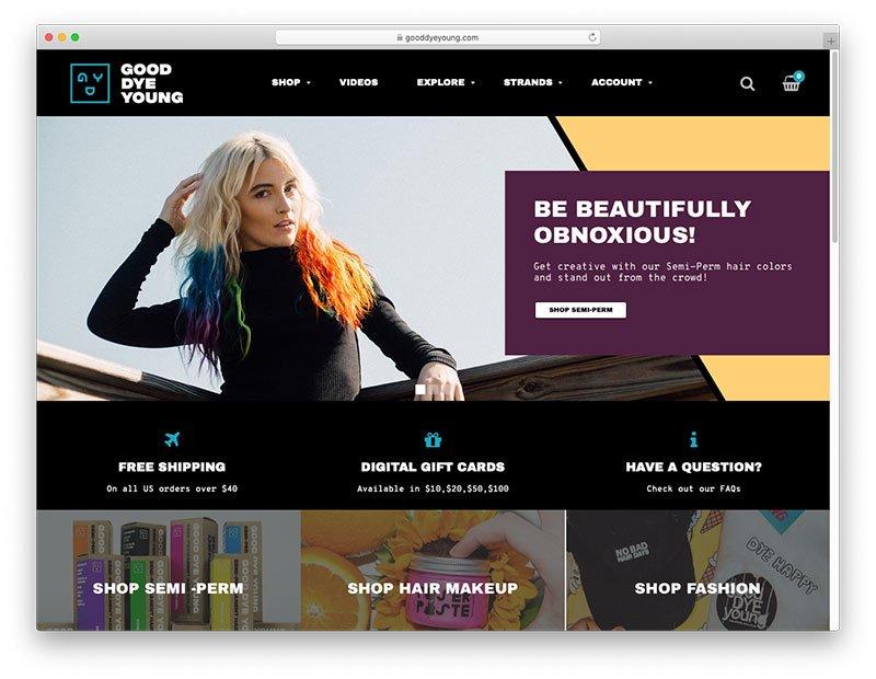 best site to find fwb