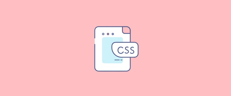5 Quick CSS Hacks to Drastically Change The Look Of Your WordPress Site